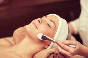 Skin Services in Encinitas